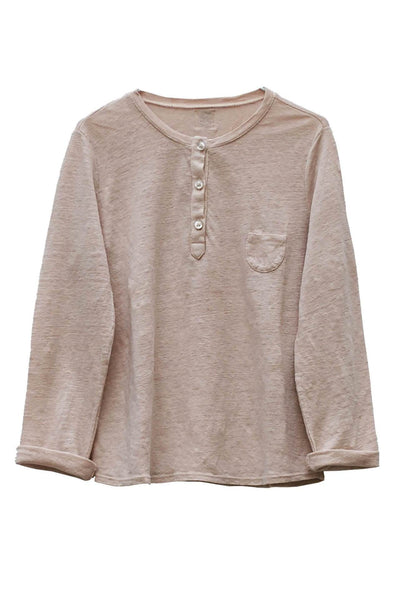 Le Petit Germain ORSON Shirt Pierre