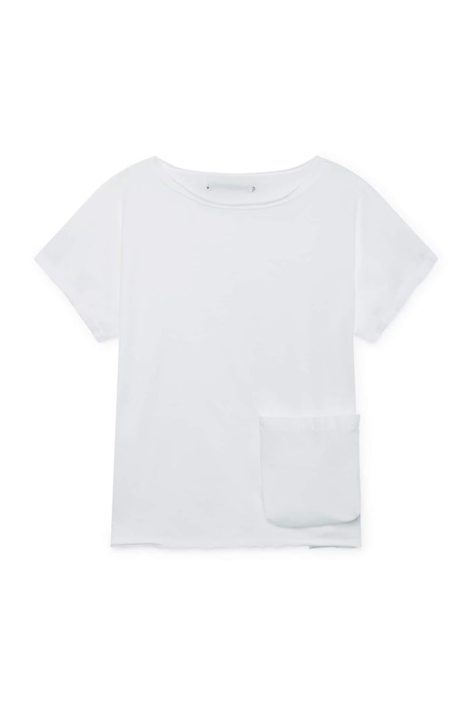 Little Creative Factory Kinari Long T-Shirt