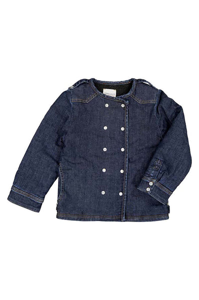 Louis Louise  Jacket Luco