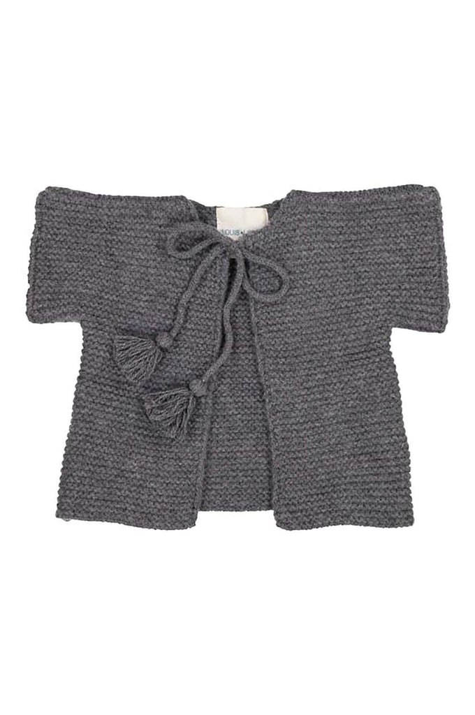 Louis Louise  Cardigan Edith