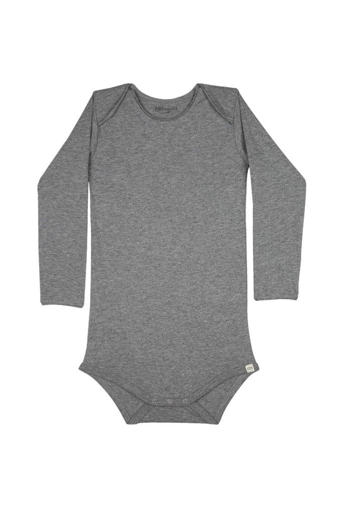 Organic Cotton Norge Body