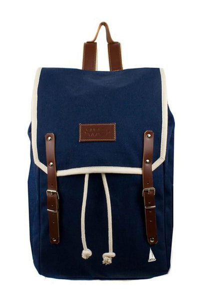 Modernaked  Backpack Charlee Levanto