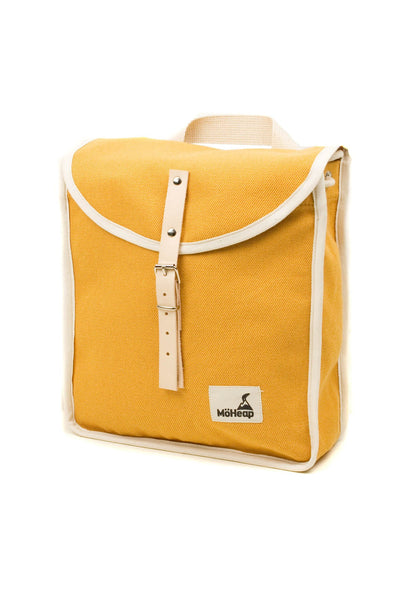 Modernaked  Backpack Sunshine