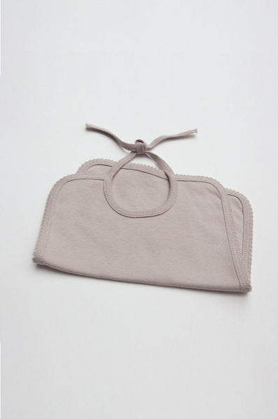 The Classic Bib in little fog