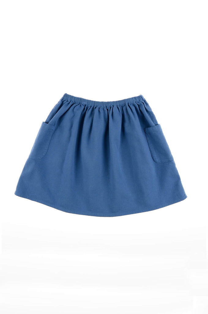 Omibia  Skirt Molly