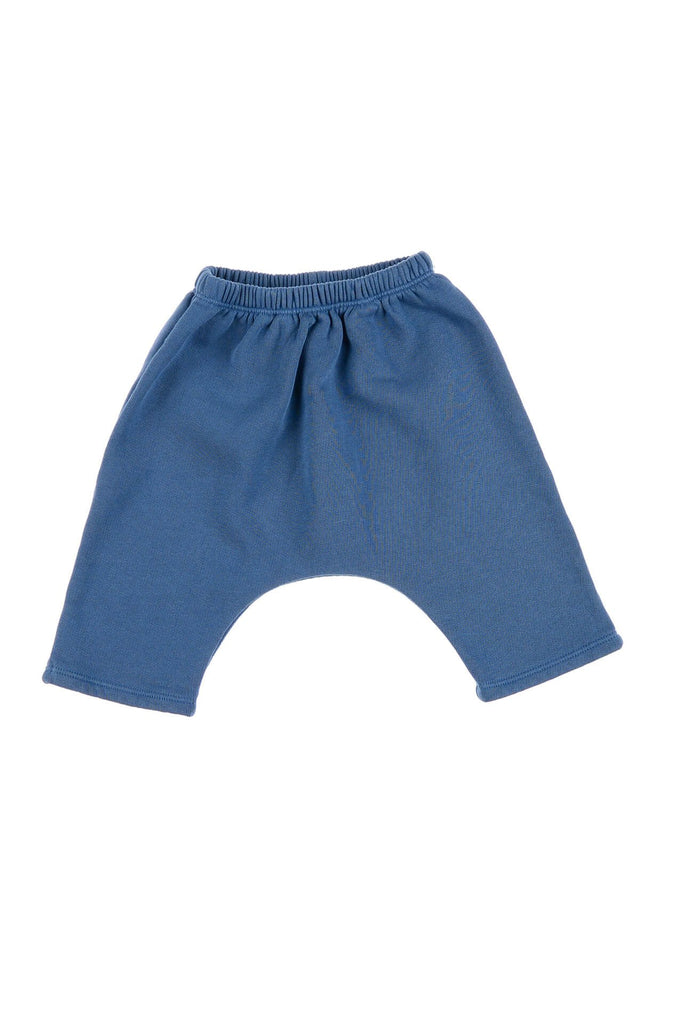baby trousers organic