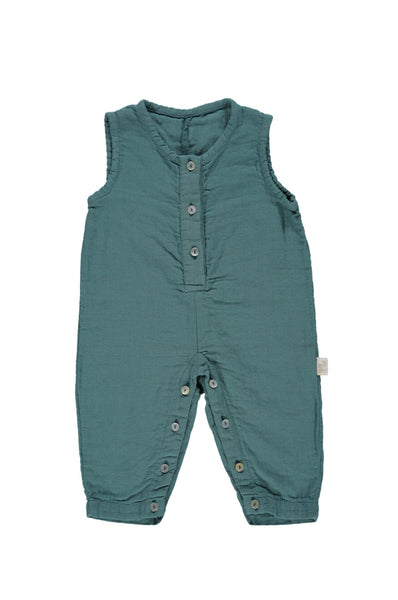 Baby Overall Hydro