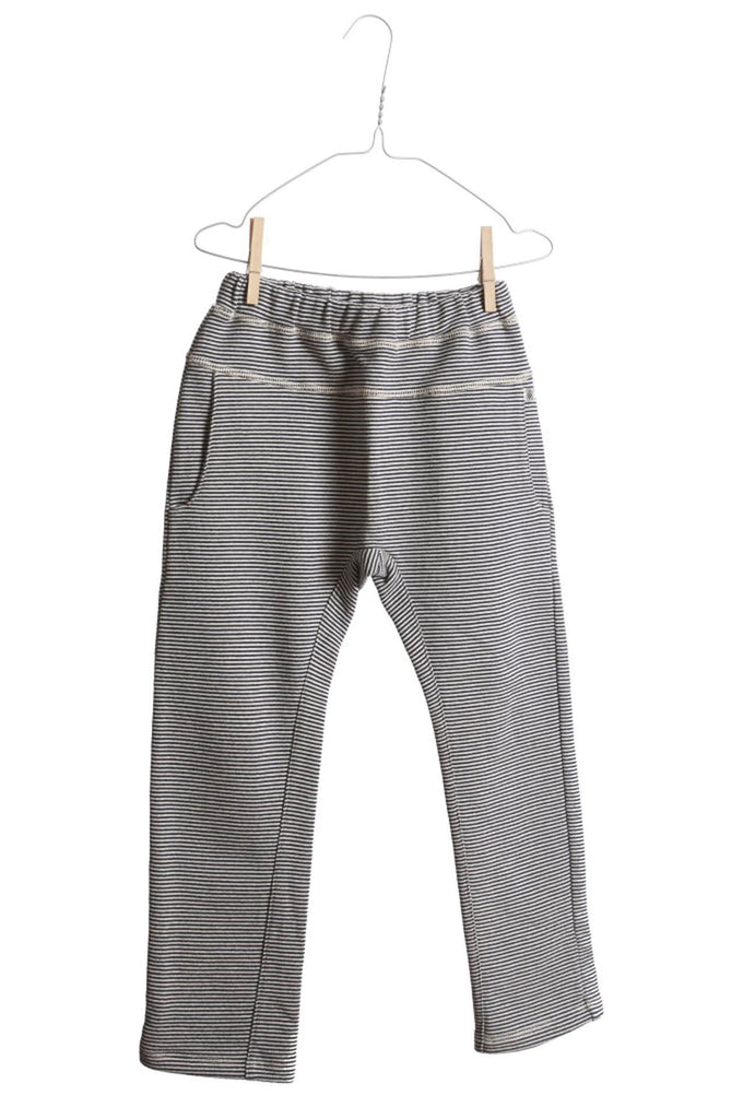 Repose AMS Sweatpants stripe