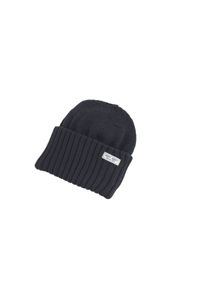Barbaresque Wool Hat Saint James