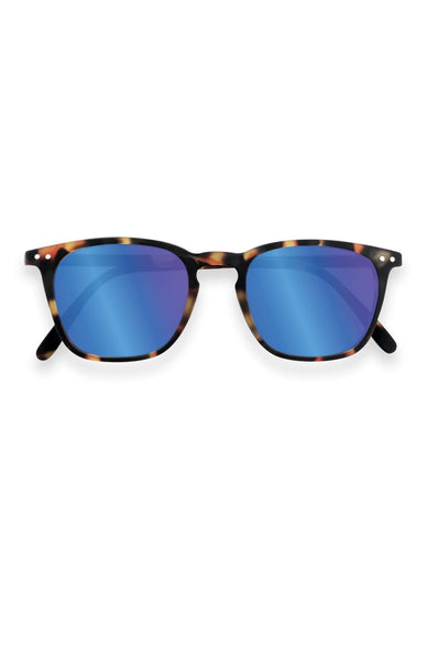 Junior Sunglasses #E Tortoise see concept