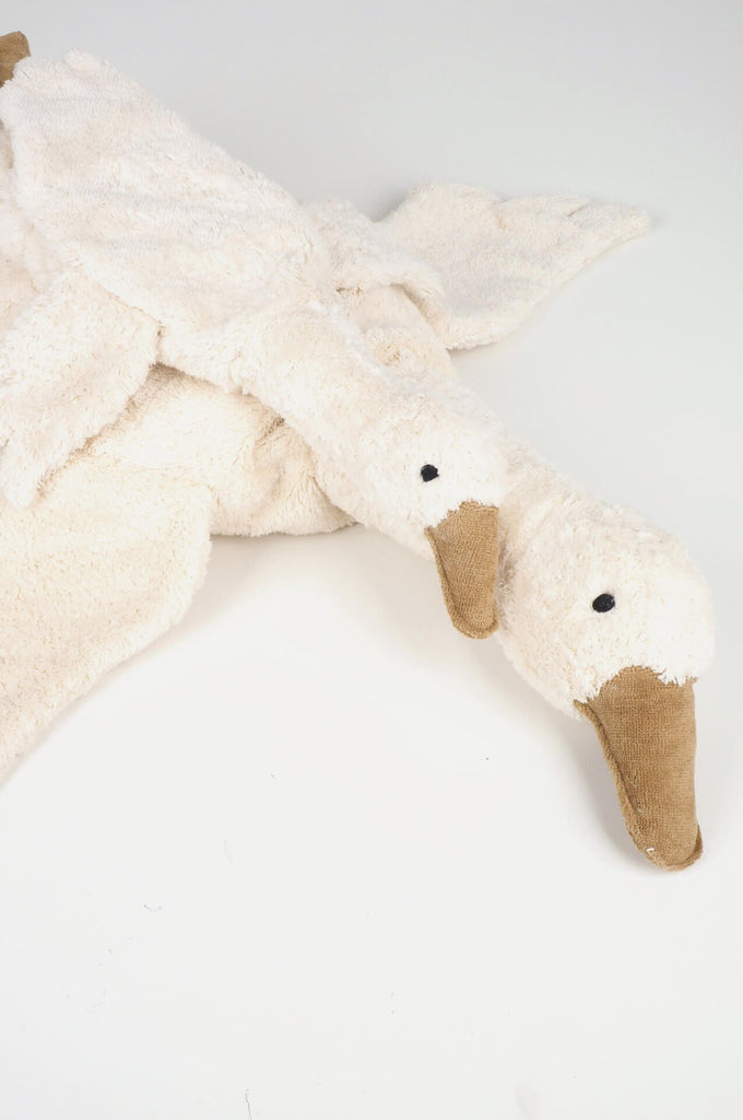 Cuddly Goose Warming Pillow Large