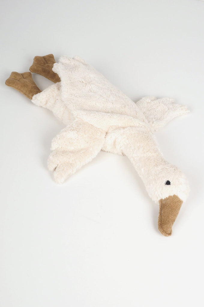 Cuddly Goose Warming Pillow Small
