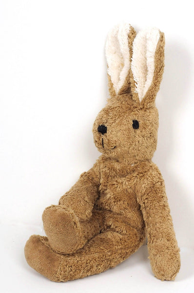 Organic Rabbit Senger Animal Dolls
