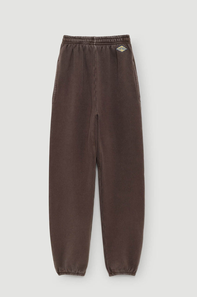 Shop for brown boys sweatpants online at Target. Free shipping on purchases over $35 and save 5% every day with your Target REDcard.