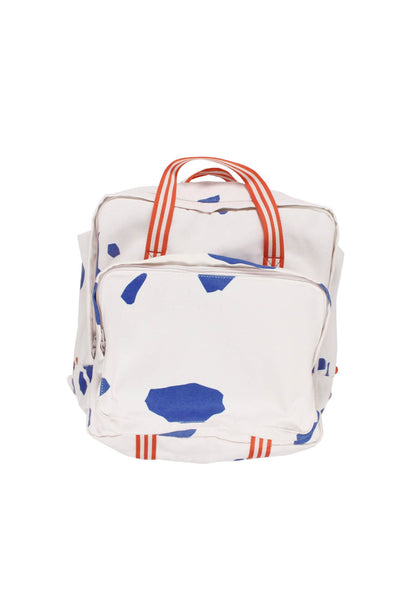 tinycottons  cut outs backpack