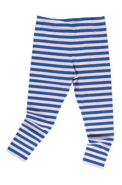 tinycottons  small stripes pant