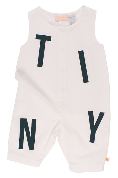 tinycottons  TINY onepiece