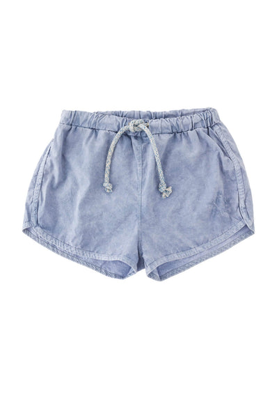 Swim Shorts blue