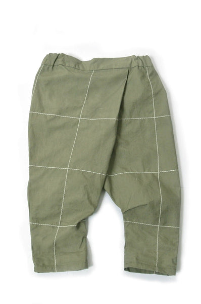 Treehouse Frido Trousers