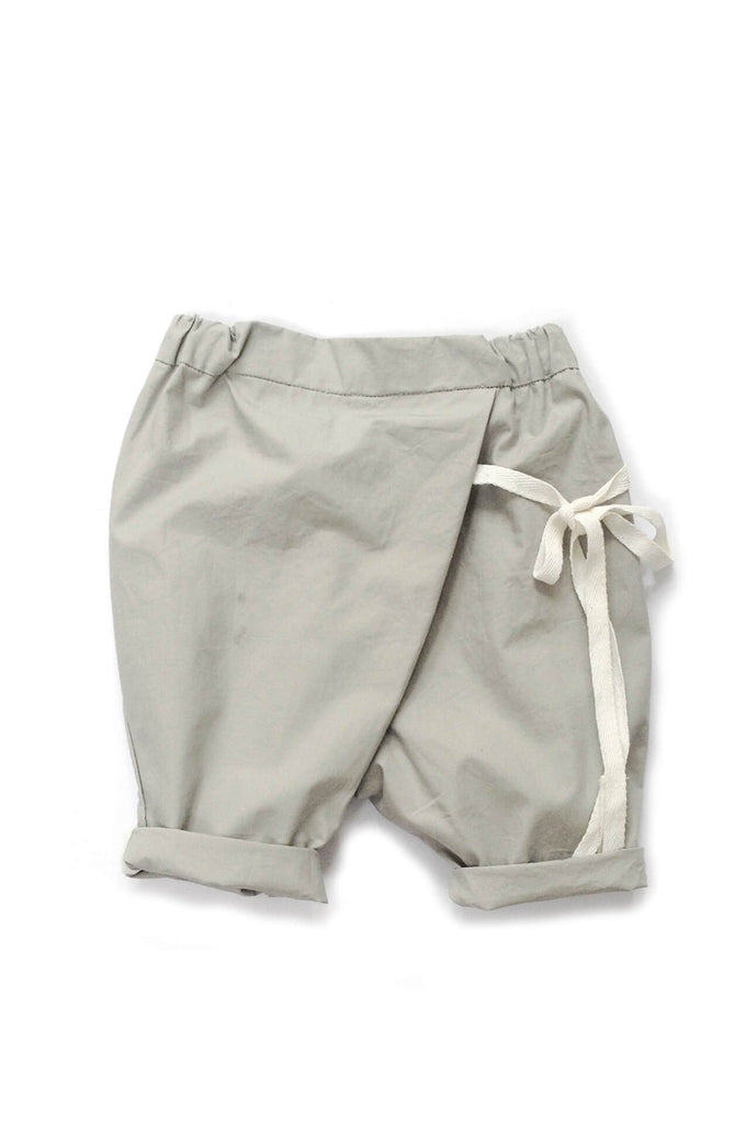 Treehouse Toron Shorts