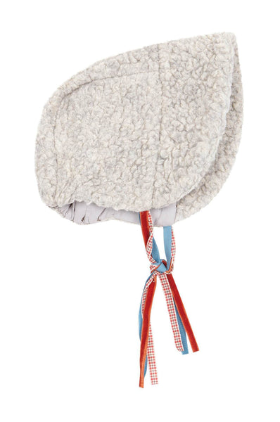 Yellowpelota Folk Hat Sheep