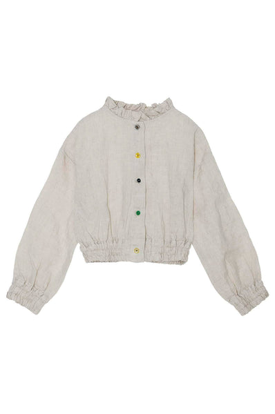 Yellowpelota LAKA JACKET