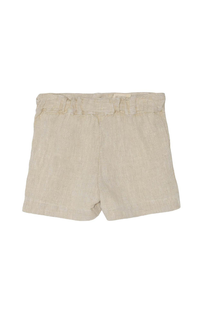 Yellowpelota Sunrise Shorts