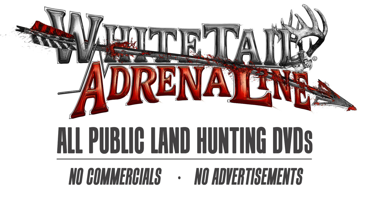 About Whitetail Adrenaline