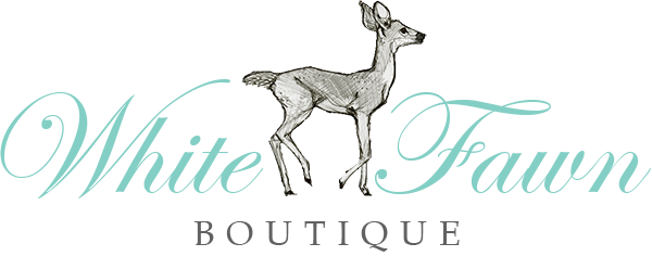 WhiteFawn Boutique