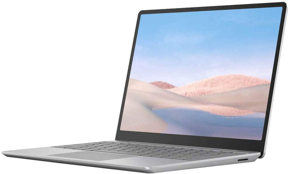 Microsoft Surface Laptop Go 12.4
