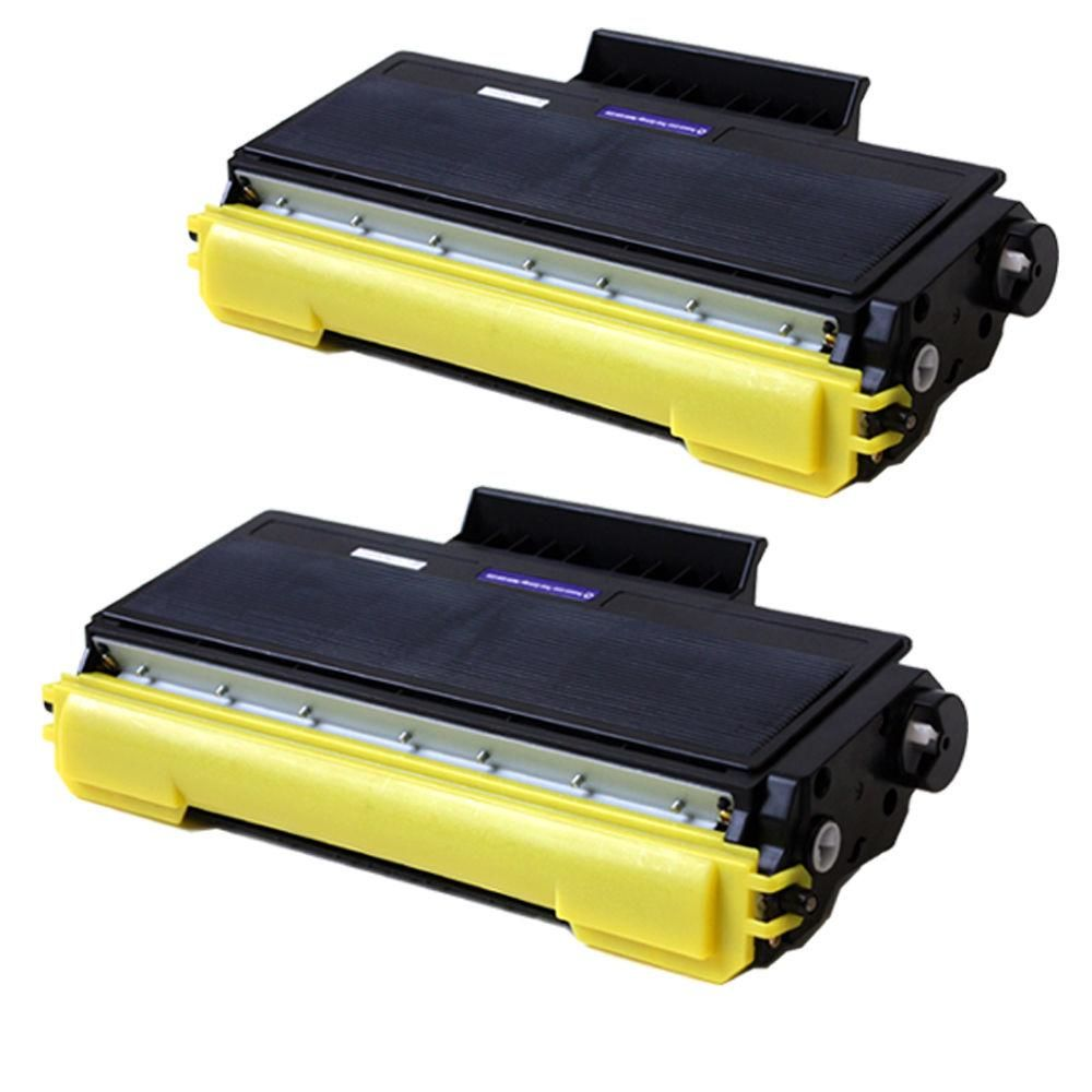 Cartouches De Toner Brother Tn650