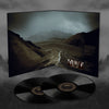 "THRICE WOVEN ""BLACK"" Double LP Pre-Order"
