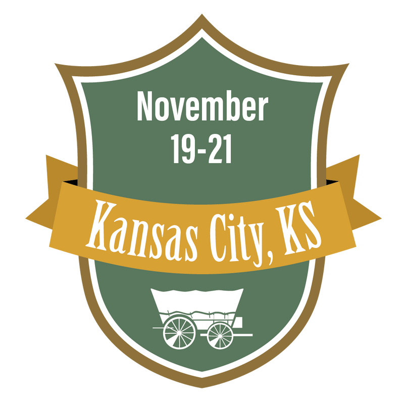 products/VA2021Icons-finals_KansasNov19-21.png