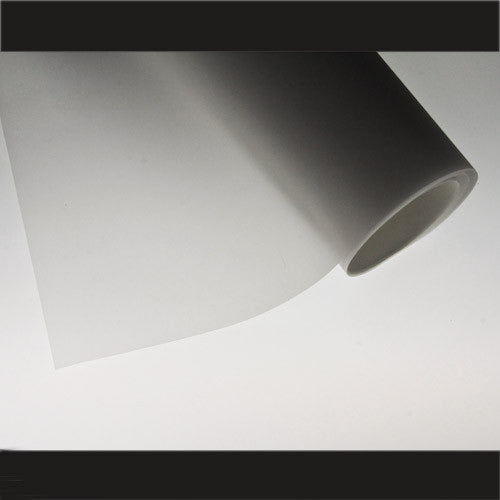 Mylar film medium sheet