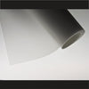 Mylar film large sheet
