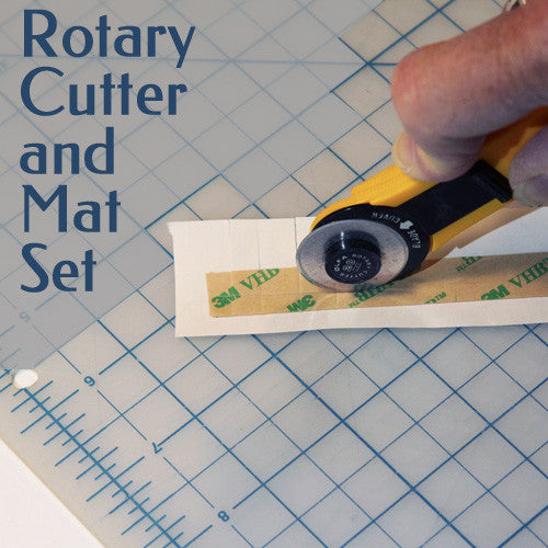 cutting mat set