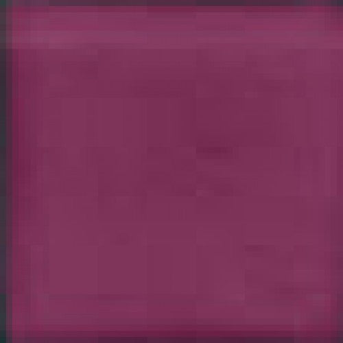 Deep Cranberry Colors for Earth Fusible Paint