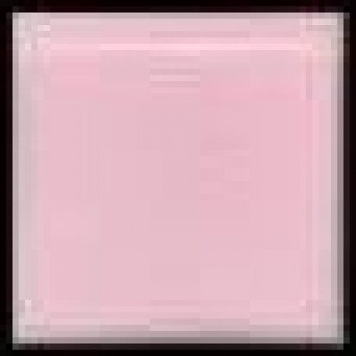Rosewater Pink Colors for Earth Fusible Paint