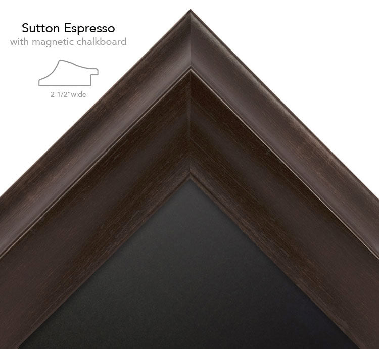 sutton esp chalk
