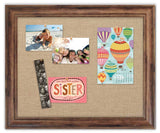Decorative Bulletin Boards 24 x 20