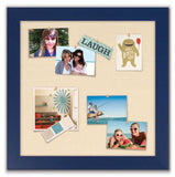Fabric Bulletin Boards 24 x 24