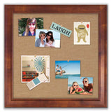 Bulletin Boards 24 x 24