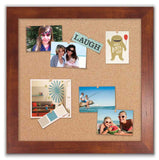 Cork Boards 24 x 24
