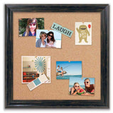 Cork Bulletin Boards 24 x 24