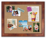 Magnetic Bulletin Boards 30 x 24