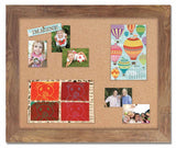 Cork Bulletin Boards 36 x 30