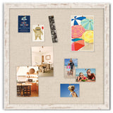 Decorative Bulletin Boards 36 x 36