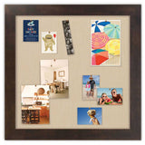 Bulletin Boards 36 x 36