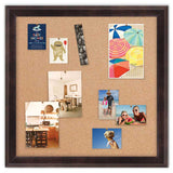 Cork Boards 36 x 36