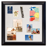 Magnetic Bulletin Boards 36 x 36